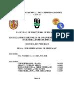 TRABAJO-DE-CONTROL-TEORIA.docx