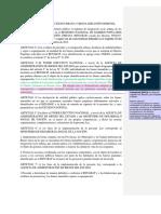 CTEP propuestas a la ley de urbanización de villas 29_05_2018 (1)
