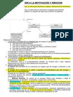 INTRODUCCION A LA MOTIVACION Y EMOCION.docx