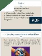 Tema 9. Clase. 16-17.pdf