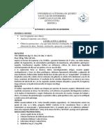 caso MMM.docx