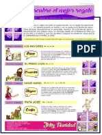 AD00guion_adviento_regalo.pdf