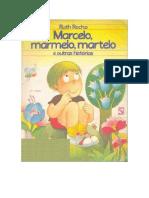 [Infantil]_Ruth_Rocha_-_Marcelo_Marmelo_Martelo.pdf