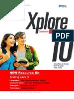 xpl10_test_pack_3.doc