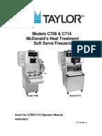 C708_C716opMcD.pdf