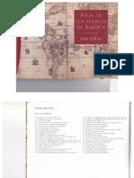 2007 - Atlas de lo pueblos de américa - Jean Sellier.pdf