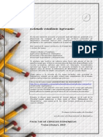Compilado de ejercicios para Laboratorio 2019.pdf