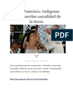 Papa Francisco.docx