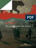 aconfissãodaleoa.pdf
