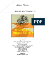 admiravel_mundo_novo.pdf