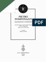 NIFO_VERSUS_POMPONAZZI_LA_DISCUSION_EXEG.pdf