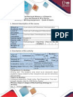 Activity-guide-and-evaluation-rubric-Activity-2-Writing-Assignment (1).docx
