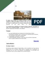 La Revolución Francesa.docx
