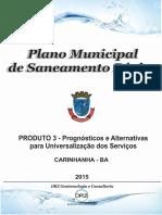 Produto-3-Prognóstico-de-Carinhanha.pdf