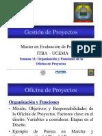 MEP Sema11 OficinaProyectosV08
