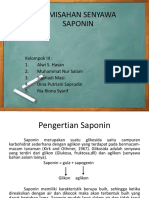 PPT SAPONIN.pptx