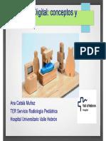 03_radiologia_digital_CR_DR.pdf