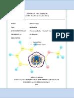 WISNA LAPORAN 1 KBM.docx