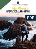 Study Abroad Book Final Copy
