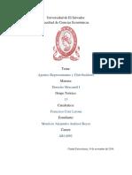 Agentes Representantes y Distribuidores.docx