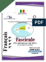 adem_fascicule_fr_v10.17.pdf