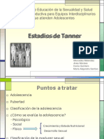 estadiosdetanner-131019130319-phpapp02-converted.docx