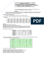 PLAN+DE+MEJORAMIENTO+DE+ESTADISTICA+DE+9+DEL+PRIMER+PDO. (1).docx