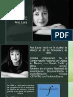 Ana Lara (1)