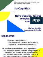 Conferencia Ergonomia Cognitiva.ppt