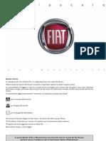 Fiat-Ducato250-UeM.pdf