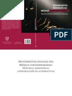 CULTURA POLÍTICA - Movimientos sociales del México Contemporaneo (1).pdf