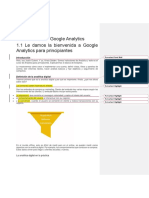 1 introducción a Google Analytics.docx