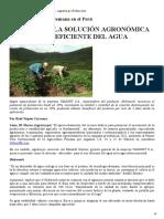 hidrosorb.pdf