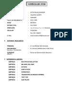 CV VALERIO.docx