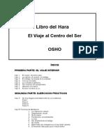 El Libro Del Hara