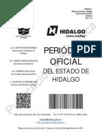 Diario oficial 2017.pdf