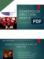 Principios de la dirección musical.pdf