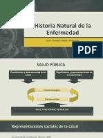 Power HNE Epi..pdf