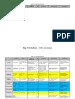 Atbs correcao.pdf
