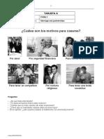 AS-cards.pdf