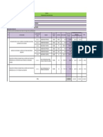 PREVENCIÓN Y REDUCCIÓN DEL RIESGO DE DESASTRES.pdf