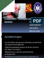 Síndromes coronarianas.pptx