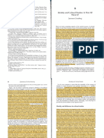 Grossberg_Identity_Cultural_Studies_Is_That_All_There_Is.pdf