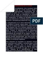 ESTANDARIZACION DE LA LECHE pearson.docx