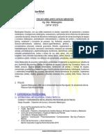 HojaVida-Ing.Oscar_Apaza.pdf