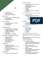 URINARIO, Resumen.docx