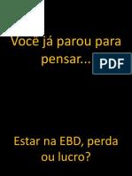 ebd - 07-06-15