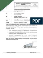 INFORME NRO. 06 Obser. ASFALTO  ST12.docx
