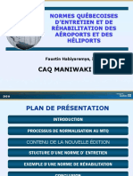 4-Faustin Habiyaremye-CAQ Aeroport PresentationFaustin