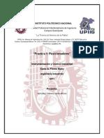 Practica 1 - Instrumentacion y Control Industrial.docx